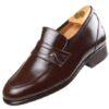 Zapato con Alzas Modelo 2004 M