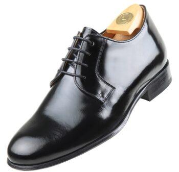 Zapato con Alzas Modelo 2000 Nc