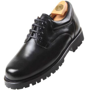 Zapato con Alzas Modelo 7033 N