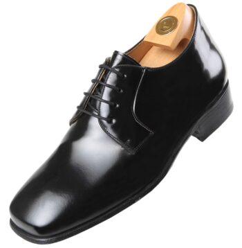 Zapato con Alzas Modelo 8131 Nc