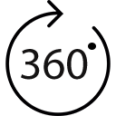 Sr Attachment Icon 360 Two.png