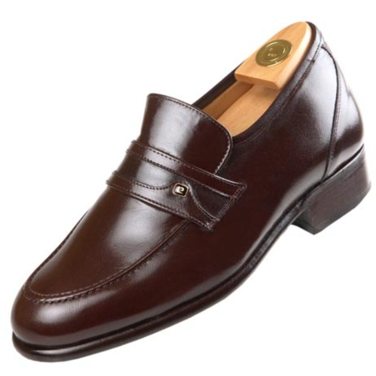 Zapatos con Alzas modelo 2004 M - HiPlus