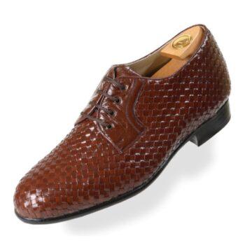 Zapatos con Alzas modelo 2012 m - HiPlus