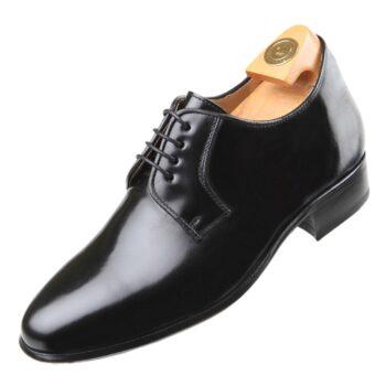 Zapatos con Alzas modelo 3000 Nc – HiPlus
