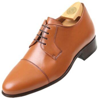 Zapatos con Alzas modelo 3010 MC – HiPlus