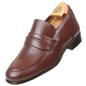 Zapatos con Alzas modelo 3506 M – HiPlus