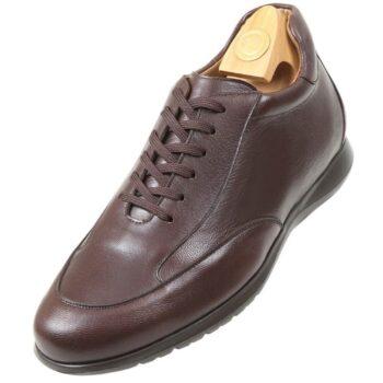 Zapatos con Alzas modelo 6631 M – HiPlus