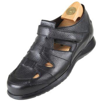 Zapatos con Alzas modelo 6300 N – HiPlus