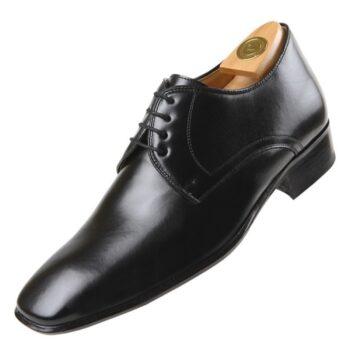 Zapatos con Alzas modelo 6630 N – HiPlus