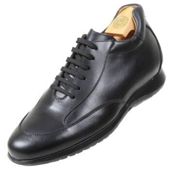 Zapatos con Alzas modelo 6631 N – HiPlus