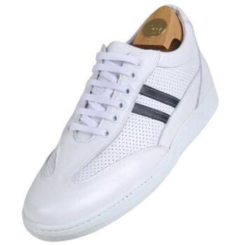 Zapatos con Alzas modelo 7032 A – HiPlus
