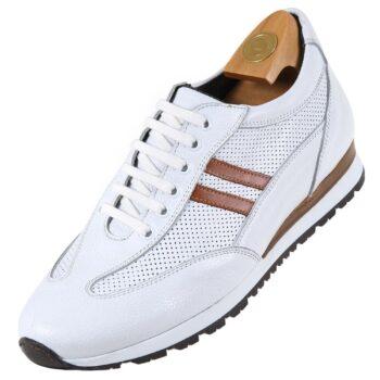 Zapatos con Alzas modelo 7032 M – HiPlus