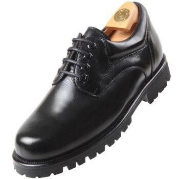 Zapatos con Alzas modelo 7033 N – HiPlus