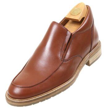 Zapatos con Alzas modelo 7400 M – HiPlus