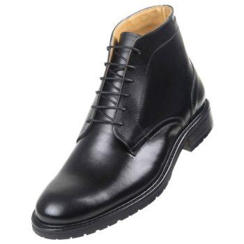 Zapatos con Alzas modelo 7528 N - HiPlus