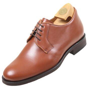 Zapatos con Alzas modelo 7530-mg – HiPlus