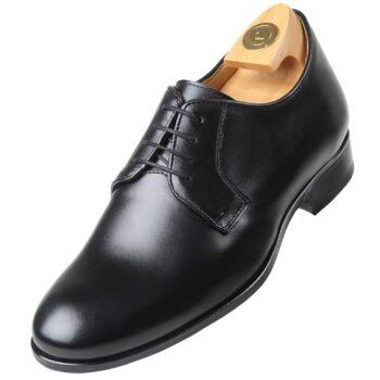 Zapatos con Alzas modelo 7530 N - HiPlus