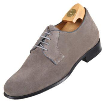 Zapatos con Alzas modelo 7530 G – HiPlus