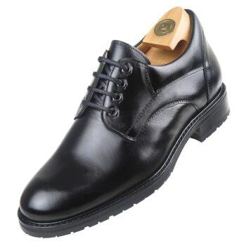 Zapatos con Alzas modelo 7533 N – HiPlus