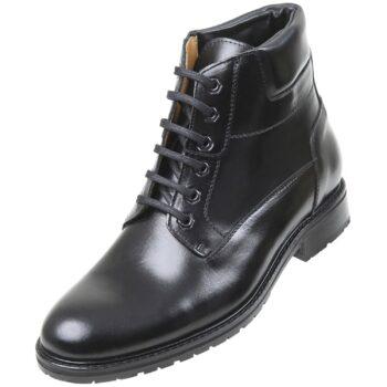 Zapatos con Alzas modelo 7539 N – HiPlus