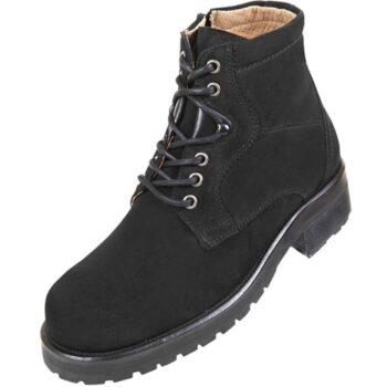 Zapatos con Alzas modelo 8040 N – HiPlus