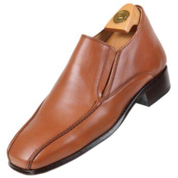 Zapatos con Alzas modelo 8141 Mc – HiPlus