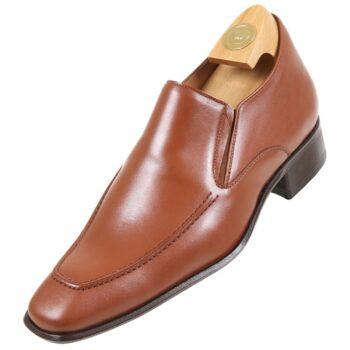 Zapatos con Alzas modelo 8421 Mc – HiPlus