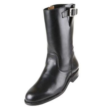 Zapatos con Alzas modelo 8500 N – HiPlus