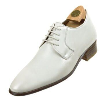 Zapatos con Alzas modelo 8600 H – HiPlus
