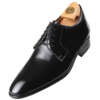 Zapatos con Alzas modelo 8600 Nc - HiPlus