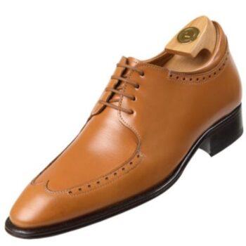 Zapatos con Alzas modelo 8607 ML – HiPlus