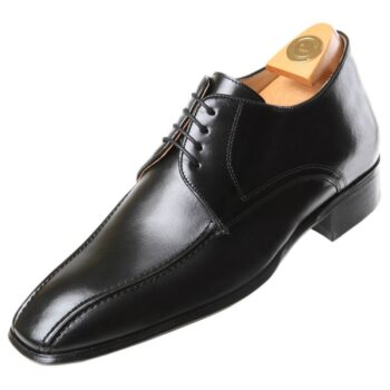 Zapatos con Alzas modelo 8742 N - HiPlus