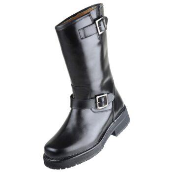 Zapatos con Alzas modelo 9000 Nc – HiPlus