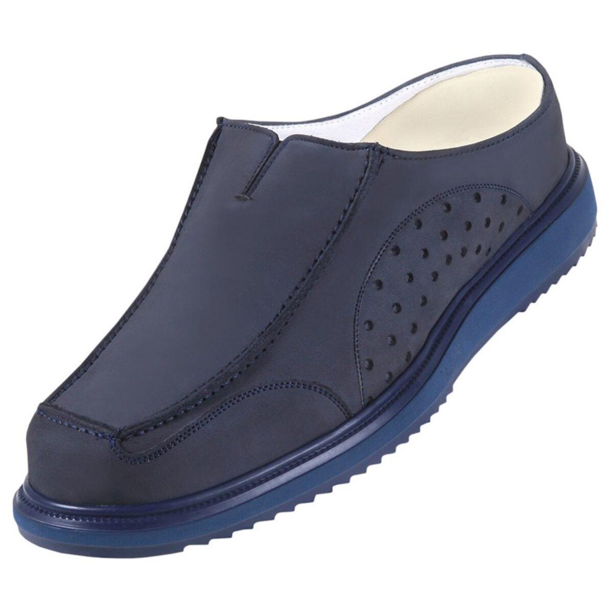 Zapatos con Alzas modelo 9401 AMC - HiPlus