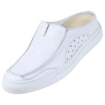 Zapatos con Alzas modelo 9401 BL – HiPlus
