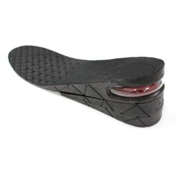 Zapatos con Alzas modelo HIPLUS AIR 6 CM - HiPlus