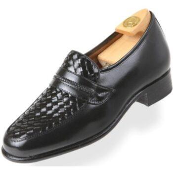 Zapatos con Alzas modelo 2001 N – HiPlus